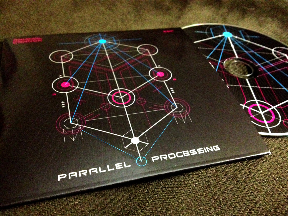 Parallel Processing and Distributed Sys